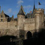 Интересные факты о Бельгии