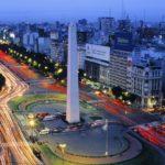 Интересные факты о Аргентине