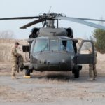 Интересные факты о вертолетах
