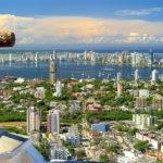 Интересные факты о Колумбии