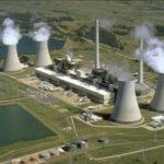 Интересные факты о ядерной энергии