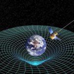 Интересные факты о гравитации