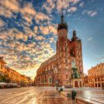 Интересные факты о Польше