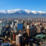 Интересные факты о Чили