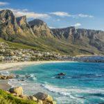 Интересные факты о Южной Африке