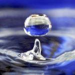 Что такое водород ?