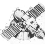 Что такое «Венера 7» ?