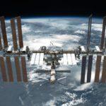 Что такое Международная космическая станция ?