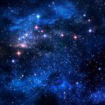Какая самая маленькая звезда во Вселенной ?