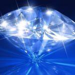 Как вырастить кристалл из соли ?