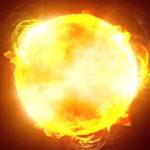 Что такое термодинамика ?