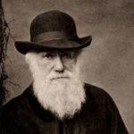 Известные биологи, и каков был их вклад в науку ?