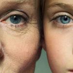 Социальные теории старения
