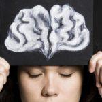 Какова функция лобной доли мозга ?