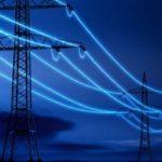 Почему электричество хуже зимой ?