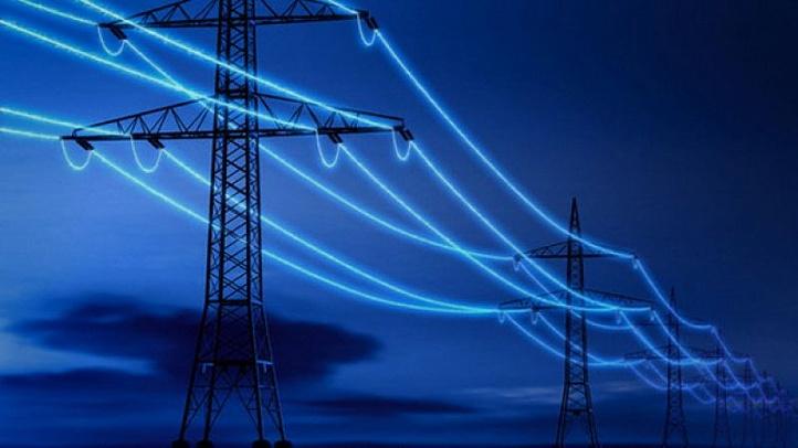 Израиль заставит ПА рассчитаться за электричество