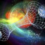 Существуют ли другие вселенные ?