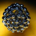 Что такое теория частиц ?
