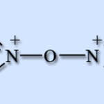 Как называется соединение N2O5 ?