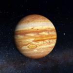 Что будет с человеком на Юпитере ?
