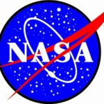Имеет ли НАСА записи НЛО ?