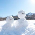 Снег твердый, жидкий или газ ?