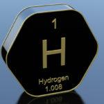 Водород твердый жидкость или газ ?