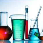 Как химия влияет на наше общество ?