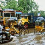 Что такое северо-восточный муссон ?