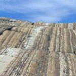 Каковы последствия эрозии ?