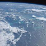 Как метеорологи прогнозируют торнадо ?