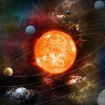 Что говорит НАСА о галактическом выравнивании ?