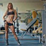 Что такое жесткость мышц ?