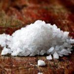 Какова химическая формула для карбоната алюминия ?