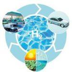 Каковы недостатки использования водорода в качестве топлива ?