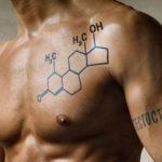 Как повысить тестостерон естественными способами ?