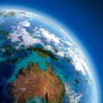 Сколько квадратных миль Земля ?