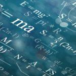 Как физика связана с повседневной жизнью ?