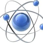 Что такое одноатомный ион ?