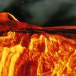 Может ли Венера поддерживать жизнь ?