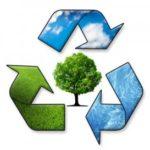 Как работает биомасса ?
