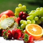 Является ли глюкоза моносахаридом ?