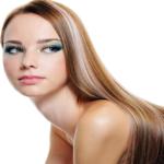 Почему летом волосы растут быстрее чем зимой ?