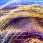 Что такое световые волны ?