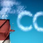 Когда углекислый газ становится ядом ?