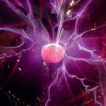Для чего используется плазма ?
