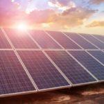 Каковы преимущества и недостатки использования солнечных батарей ?