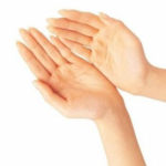 Может ли одна рука быть длиннее другой ?
