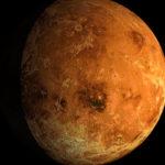 Какова особенность Меркурий ?