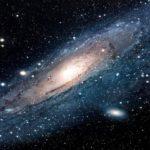 Сколько по времени лететь в космос ?